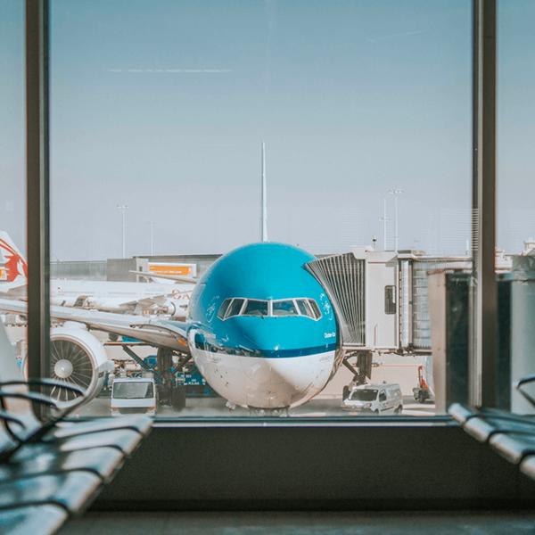 Edeis, nouveau concessionnaire de l'aéroport de Dôle